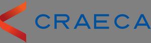 크래카 온라인 기술 교육 센터